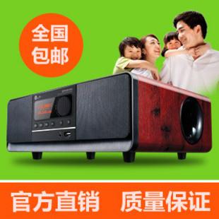 儿童英语资源威号zhiai360