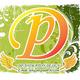 DP_design