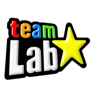 teamLab_art