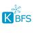 KBFS韩语