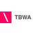 TBWA上海