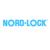 洛帝牢Nord-Lock