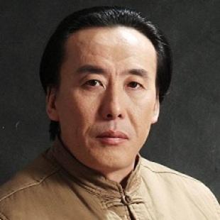 翟鸿燊先生