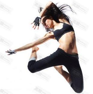 舞之恋艺术培训中心