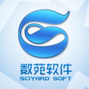 Sciyard