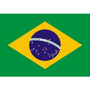 巴西驻华大使馆