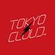 Tokyo_Cloud