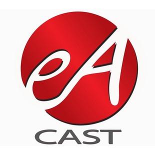 易世界传媒EACAST