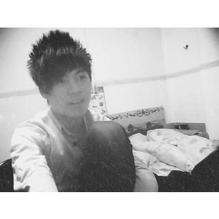Me丶小邓