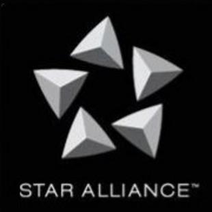 星空联盟StarAlliance