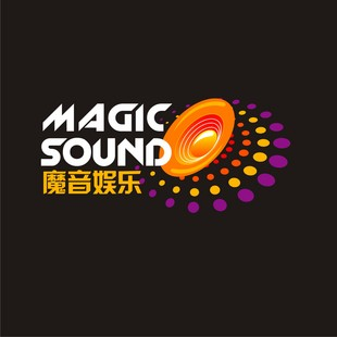 magicsoundltd