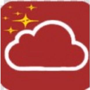北京电影传媒