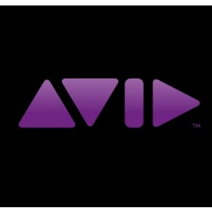 Avid-China