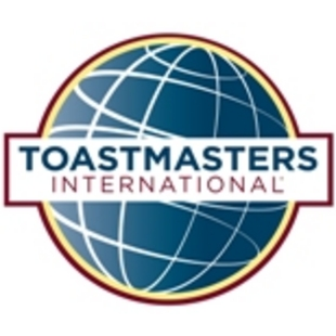 Toastmasters_D89