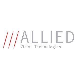 AlliedVisionTV