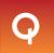 Qualcomm_China