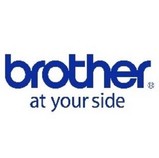 兄弟机械商业