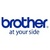 brother_china_im