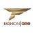 FashionOne新加坡
