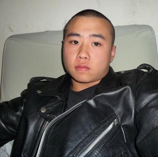这里是北京-猛子