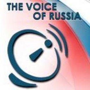 俄罗斯之声VR-TV