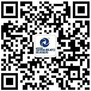 广州新浪爱拓化工机械