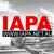 澳大利亚IAPA