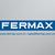 FERMAX中国