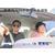 广州超记视频陪驾