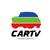 专业车志CarTv