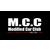 MCC-东莞改装车俱乐部