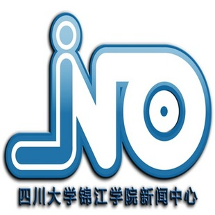 川大锦江学院校园电视台