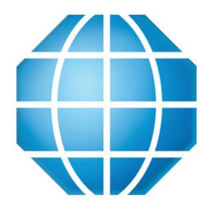 CMEGroup市场评论