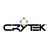 Crytek_China