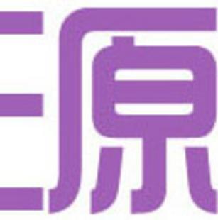 yuanmatuan1