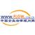 中国企业法律顾问网