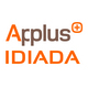 ApplusIDIADAGroup