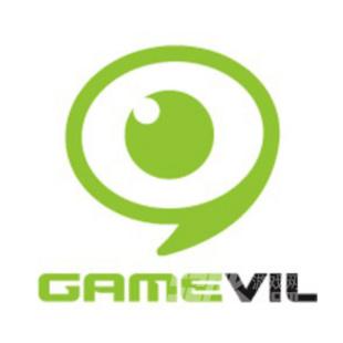 GAMEVIL-CHINA