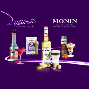 Monin-莫林