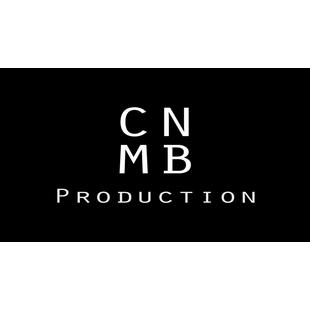 纪易达-CNMN-Production