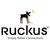 Ruckus优科无线