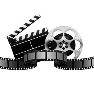 电影生存法则