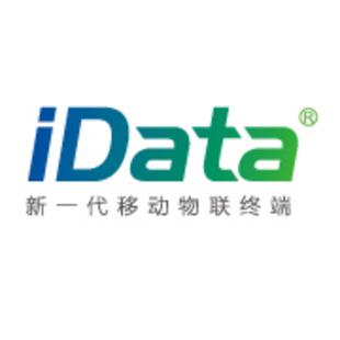 盈达聚力iData