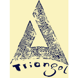 Triangel缘部落肚皮舞瑜伽坊