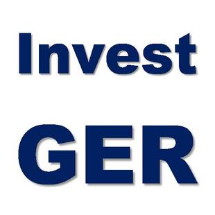 德国投资指南
