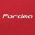 FordmaSports