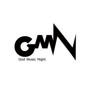 GMN网络公会