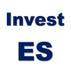 西班牙投资指南
