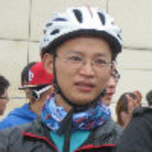 北京刷盟小邱