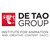 iacc_Detao